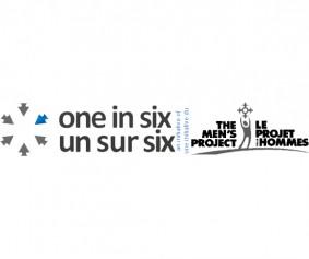 1in6-logo[1]
