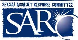 SARC-logo-clr