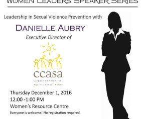 danielle-womens-leadership