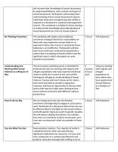 CCASA Public Ed Booking Form for edit_Page_3