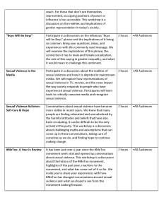 CCASA Public Ed Booking Form for edit_Page_4