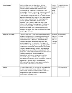 CCASA Public Ed Booking Form for edit_Page_5
