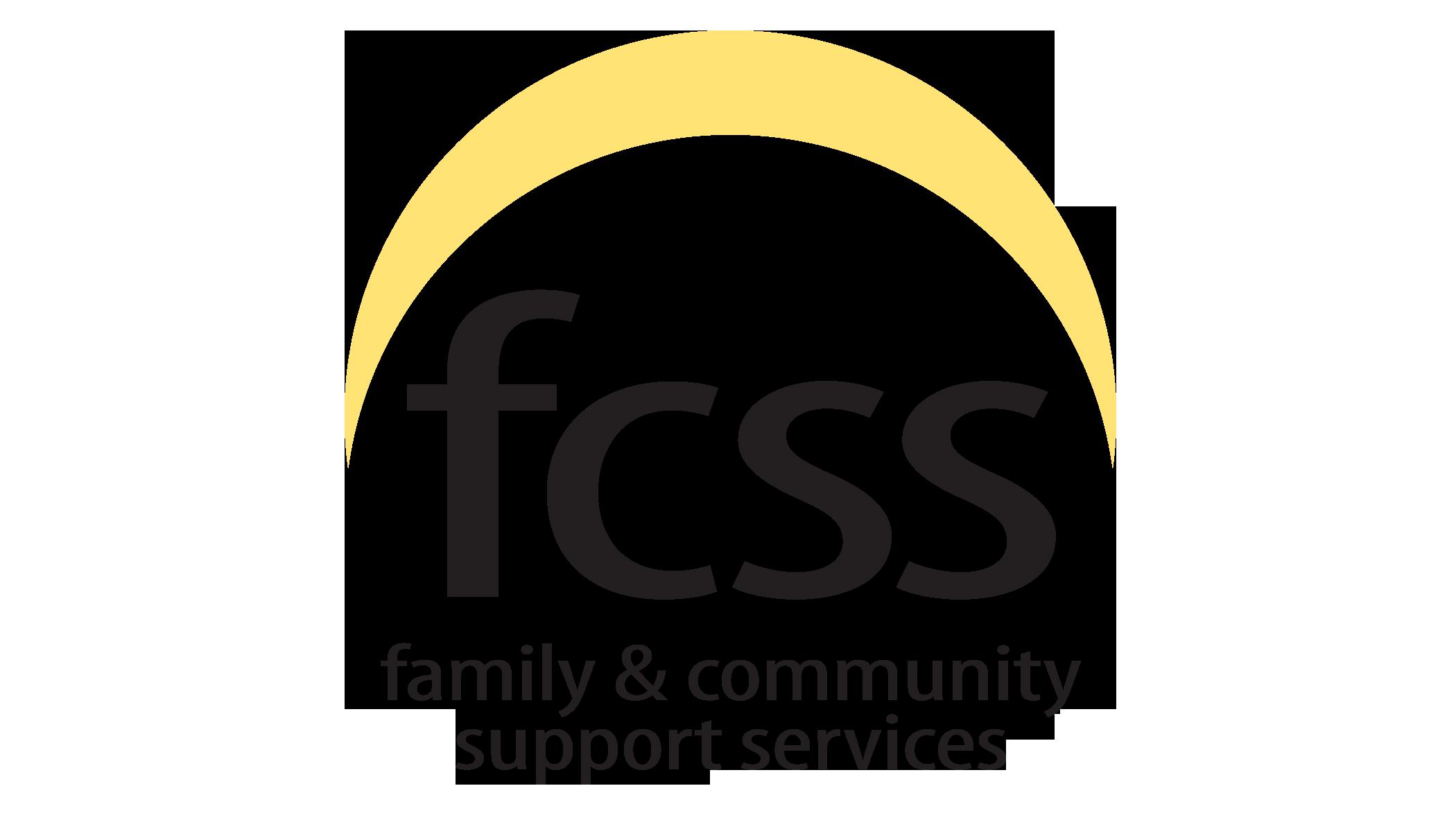 FCSS Calgary