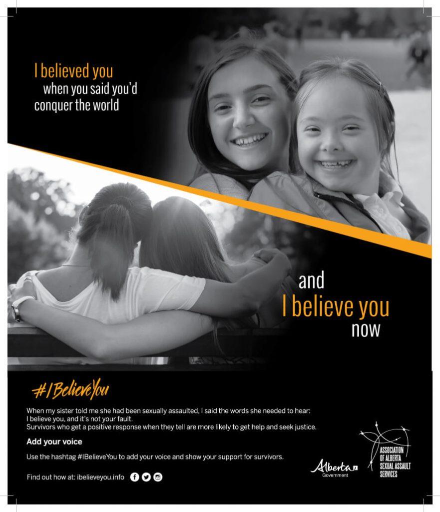 aasas disabilities poster