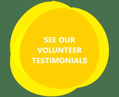 ccasa volunteer testimonials button