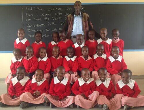 nairoshi foundation image