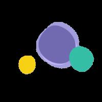 purple main icon 3